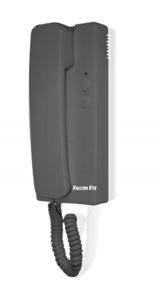 Falcon eye fe-12m схема подключения