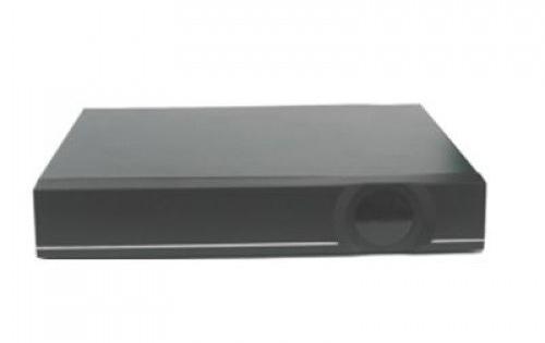 Видеорегистратор Falcon Eye FE1108AHD Light1