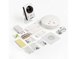 Falcon Eye FE-HOME KIT комплект